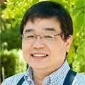 Hitoshi Okamoto