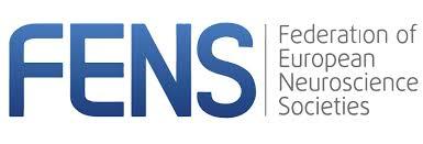 Fens logo