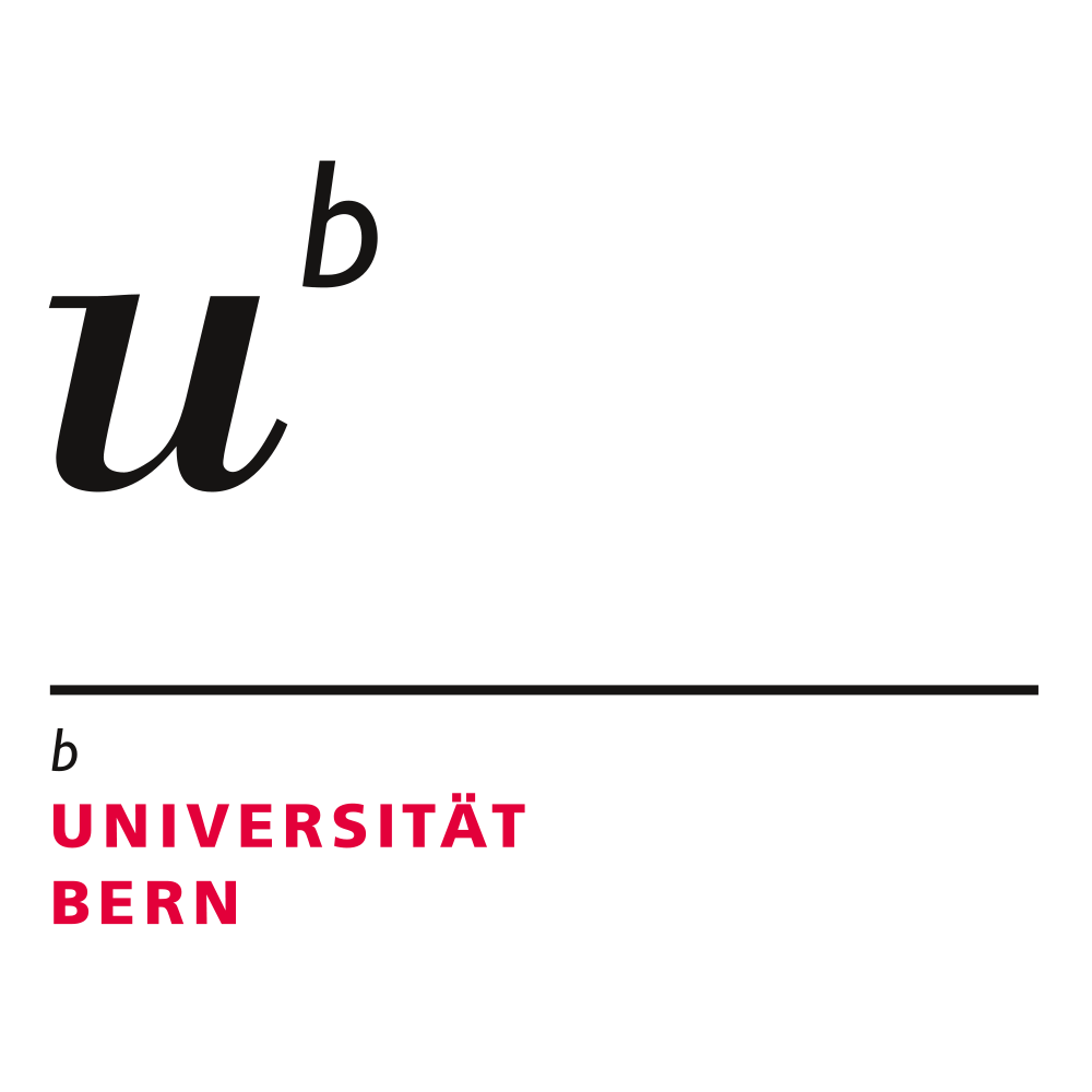 University of Bern logo