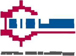 Bioline logo