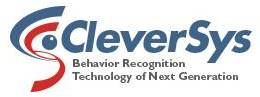 CleverSys logo