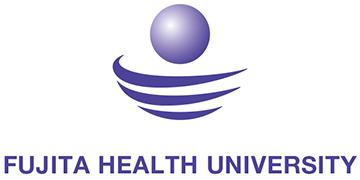 Fujita Health