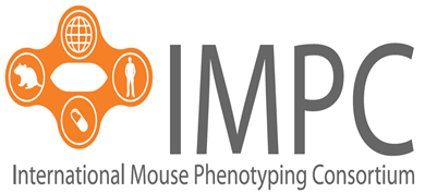 IMPC logo