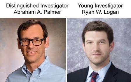 Abe Ryan
