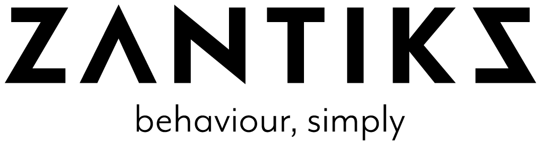 ZANTICS logo