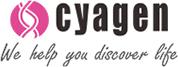cyagen logo