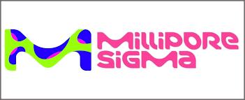 Millipore Sigma Icon